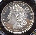Morgan half dollar.jpg