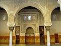 Morocco (15126557324).jpg
