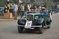 Morris - 1936 - 4 cyl - Kolkata 2013-01-13 3285.JPG