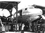 Morrison Field - C-54 Skymaster Maintenence.jpg