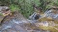 Morro do Pilar - State of Minas Gerais, Brazil - panoramio (2).jpg