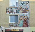 "Mosaic ""Hochzeit"" by Heribert Potuznik.jpg"