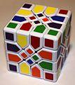 Mosaic Cube scrambled cubemeister com.jpg