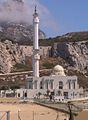 Moschee Gibraltar.JPG