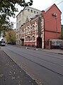 Moscow, Baumanskaya 26K1,24 01.JPG