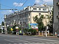 Moscow, Komsomolsky 3C1 June 2010 02.JPG