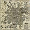 Moscow 1893.jpg