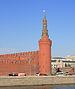 Moscow Beklemishevskaya Tower V23.JPG
