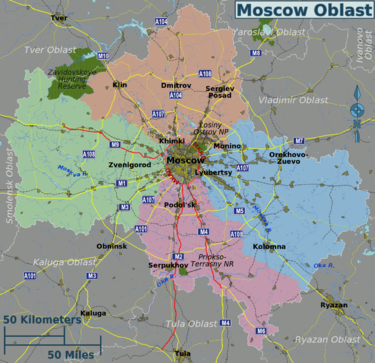 Moscow Oblast map2.png