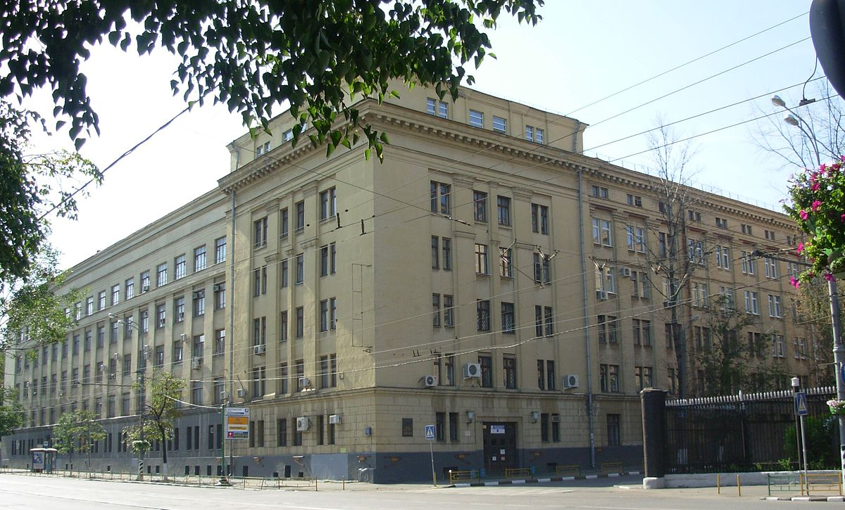 В Ташкенте открывается филиал Московского энергетического ... | 725x1200