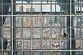 Moscow ZIL demolition asv2018-08 img3.jpg