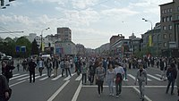 Moscow rally 6 May 2012 Yakimanka Street.JPG