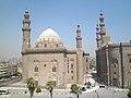 Mosque cairo.jpg