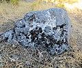 Moss rock (45554777255).jpg