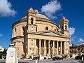 Mosta Dome 3 (6800825926).jpg
