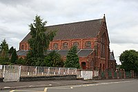 Motherwell Cathedral - Geograph-3626472-by-Anne-Burgess.jpg