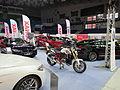 MotoShow Szczecin 2015 (2).JPG