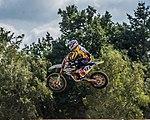 Motorcross - Werner Rennen 2018 56.jpg