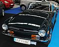Motorocasión Vigo, Triumph TR6, 1962, 2012 (1).jpg