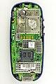 Motorola cd930 - top part removed-8579.jpg