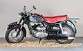 Motorrad Puch 250 SG.jpg