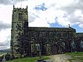 Mottram Church.jpg