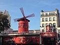 Moulin Rouge, Été des villes 2015.jpg