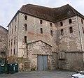 Moulins de Pile, Bergerac 3.jpg