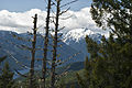 Mount Klitsa and the Taylor Arm (8706869795).jpg