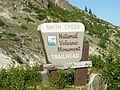 Mount St. Helens (32700557272).jpg