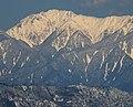 Mount Utsugi from Mount Futatsumori.jpg