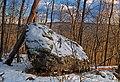 Mount Yeager Hike (1) (8419333632).jpg