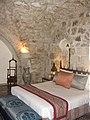 Mount Zion Hotel IMG 1588.JPG