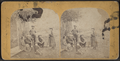 Mountain (family) with children, from Robert N. Dennis collection of stereoscopic views.png