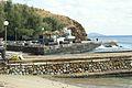 Moutsouna Naxos 119535.jpg