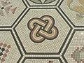 Mozaik 2 - panoramio.jpg