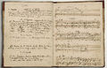 Mozart sketch book 2.jpg
