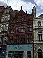 Mrs Potts, 109 St Mary Street, Cardiff.jpg