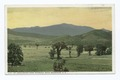 Mt. Washington, Intervale, White Mountains, N.H (NYPL b12647398-75520).tiff