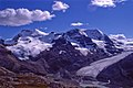 Mts. Athabasca and Andromeda from Wilcox Pass2.jpg