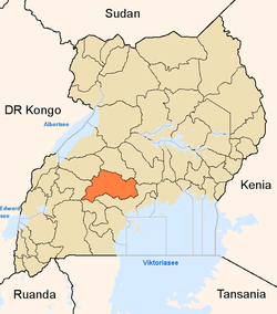 Mubende District Uganda.png