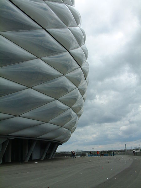 File:Muenchen.Allianz-Arena.JPG