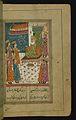 Muhammad Mirak - Zulaykha Confesses to the King that Joseph is Innocent - Walters W647132B - Full Page.jpg