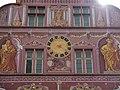 Mulhouse Altes Rathaus 8.JPG