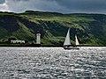 Mull Tobermory Lighthouse 1.jpg