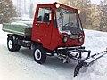 Multicar M25 4x4 pluh.jpg