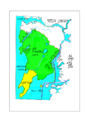 Mumbai Bengali map1.png
