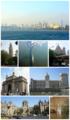 Mumbai Photomontage.png