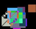 Munching squares.png