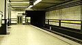 Munich-Subway-line 4-Prinzregenten-platform.jpg